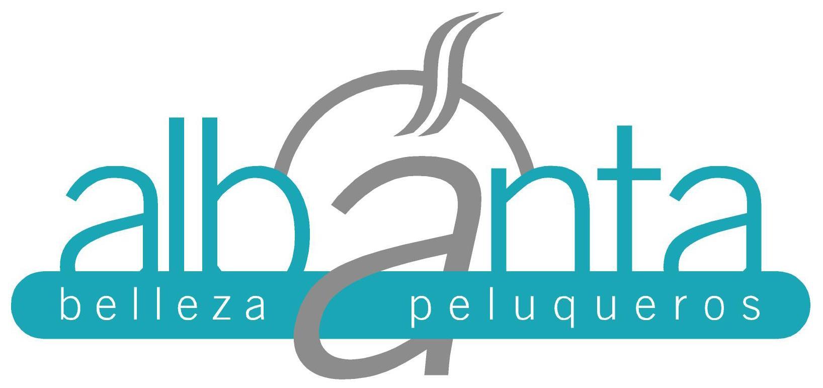 Albanta Peluqueria